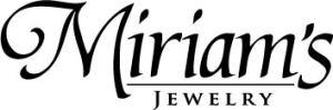 http://miriamsjewelry.com/