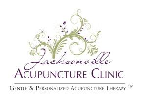 http://www.jacksonvilleacupunctureclinic.com/