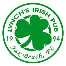 Lynch's Irish Pub