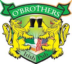 obrothersirishpub.com/