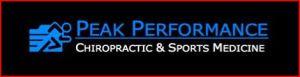 www.jaxsportschiro.com