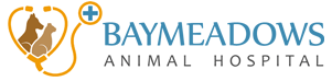 Baymeadows_Logo_Revised