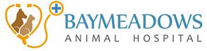 Baymeadows_Logo_Revised